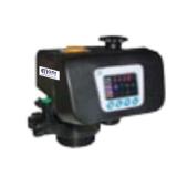 Riadiaci ventil ECO RX