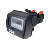 Riadiaci ventil VS1 CLACK