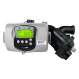 Riadiaci ventil VS2 CLACK