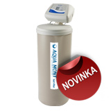 TAPWORKS NSC 30 UD
