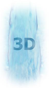 3D verzia